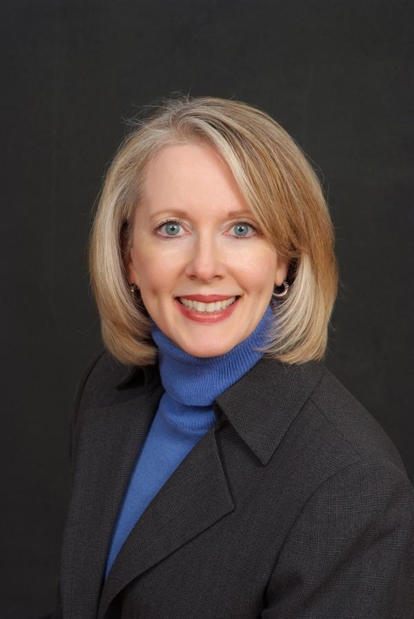 Christina Bretz