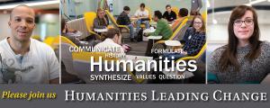 HumanitiesBlogGraphic
