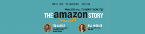 The Amazon Story