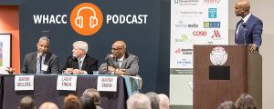 StateofCityBlogPodcast2016