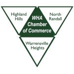 WHACC logo