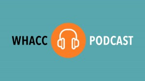 WHACC Podcast