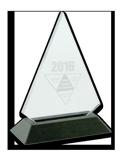WHACC Awardsicon