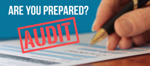 Are You Prepared for a DOL Audit
