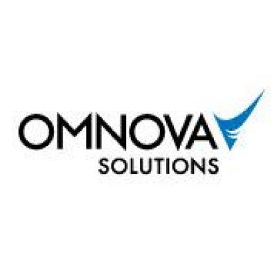 OMNOVA Solutions Inc.