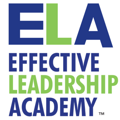 Effective Leadership Academy