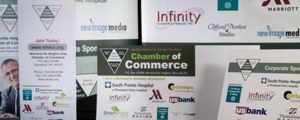 2015 Advertising & Sponsorship Opportunities – Deadline is Dec. 31.