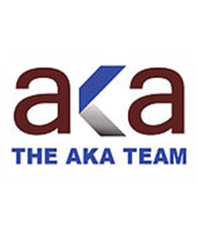 The AKA Team Inc.