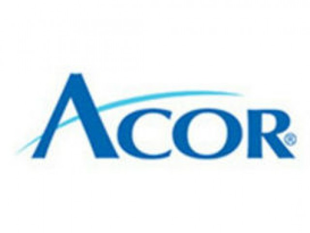 Acor Orthopaedic, Inc.