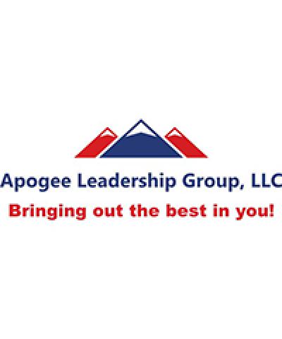 Apogee Leadership Group LLC