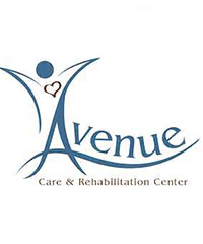 The Avenue Care and Rehabilitation Center