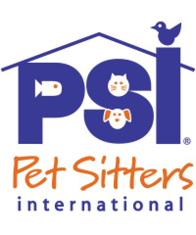 Barks and Meows Dog Walking, Pet Sitting LLC