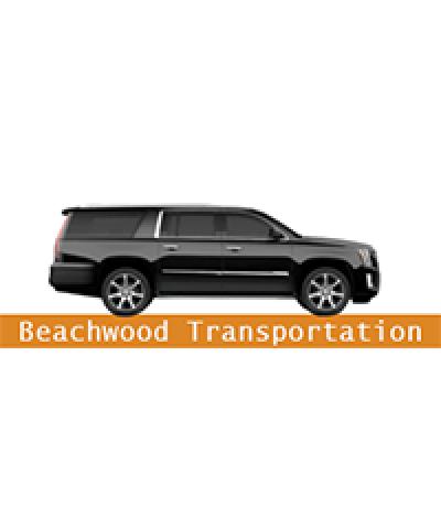 Beachwood Transportation
