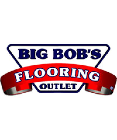Big Bobs Flooring Outlet