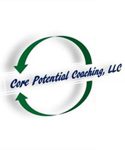 Core Potential Coaching, LLC