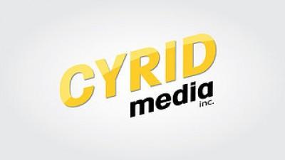 Cyrid Media