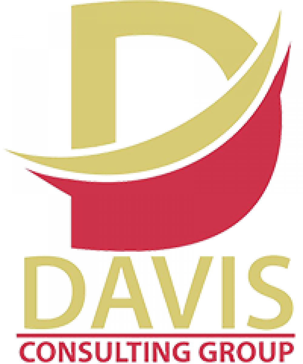 Dynamic Capital Properties Llc: Davis Consulting Group