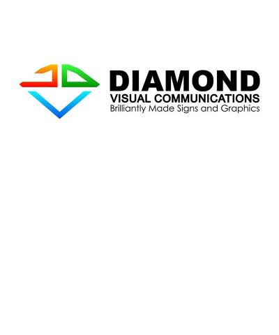 Diamond Visual Communications