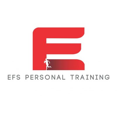 EFS Personal Training