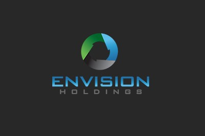 Envision Waste Services