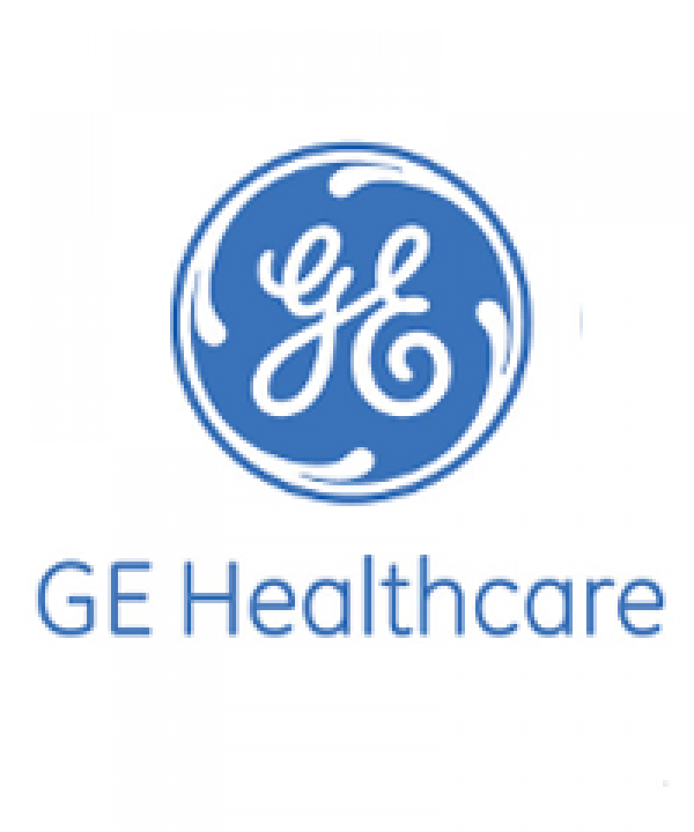 General Electric Healthcare Whacc