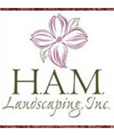 H.A.M. Landscaping