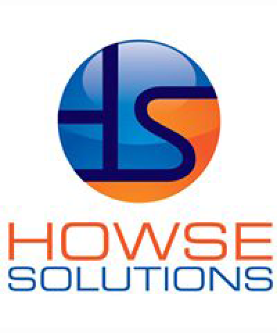 Howse Solutions
