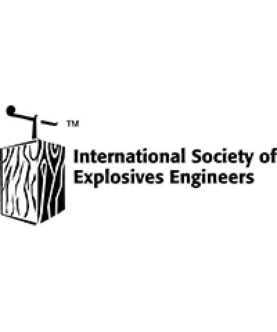 International Society of Explosives Engineers