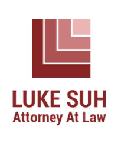 Luke Suh Attorney At Law