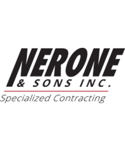 Nerone & Sons, Inc.