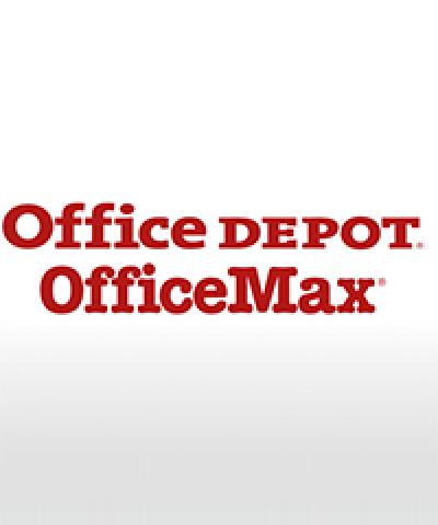 Office Depot / OfficeMax