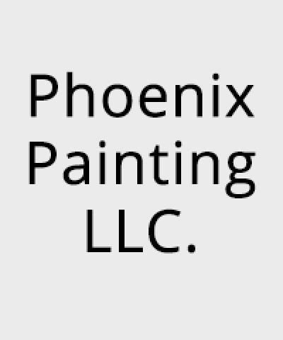 Phoenix Painting LLC