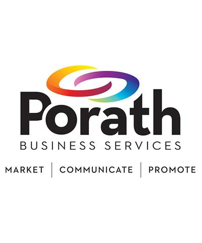 Porath Business Services