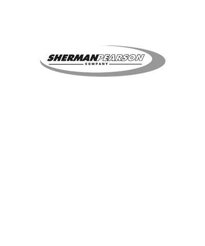Sherman-Pearson Company