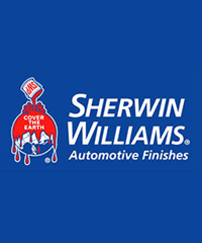 Sherwin-Williams Automotive Division