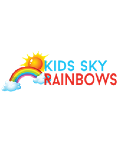 Sky Rainbows, LLC