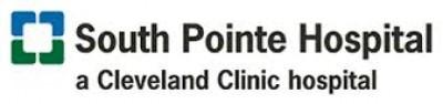 South Pointe Hospital, CCHS