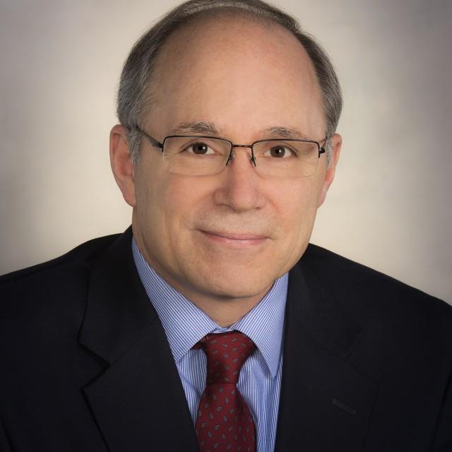 Steve Petti