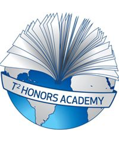 T-Squared Honors Academy