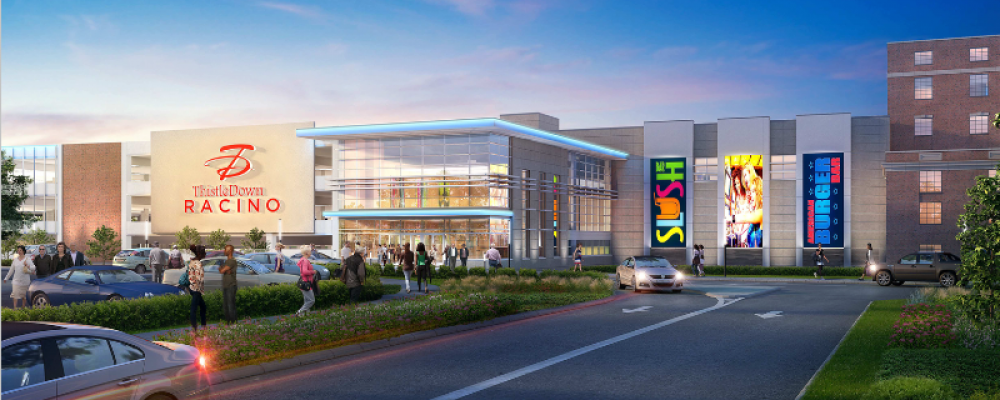 ThistleDown to Invest $70 Million to Enhance Guest Experience