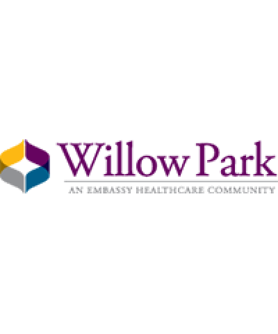 Willow Park Nursing & Rehabilitation Center