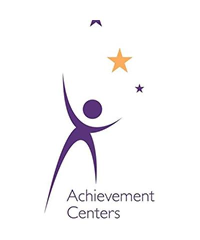 Achievement Centers for Children