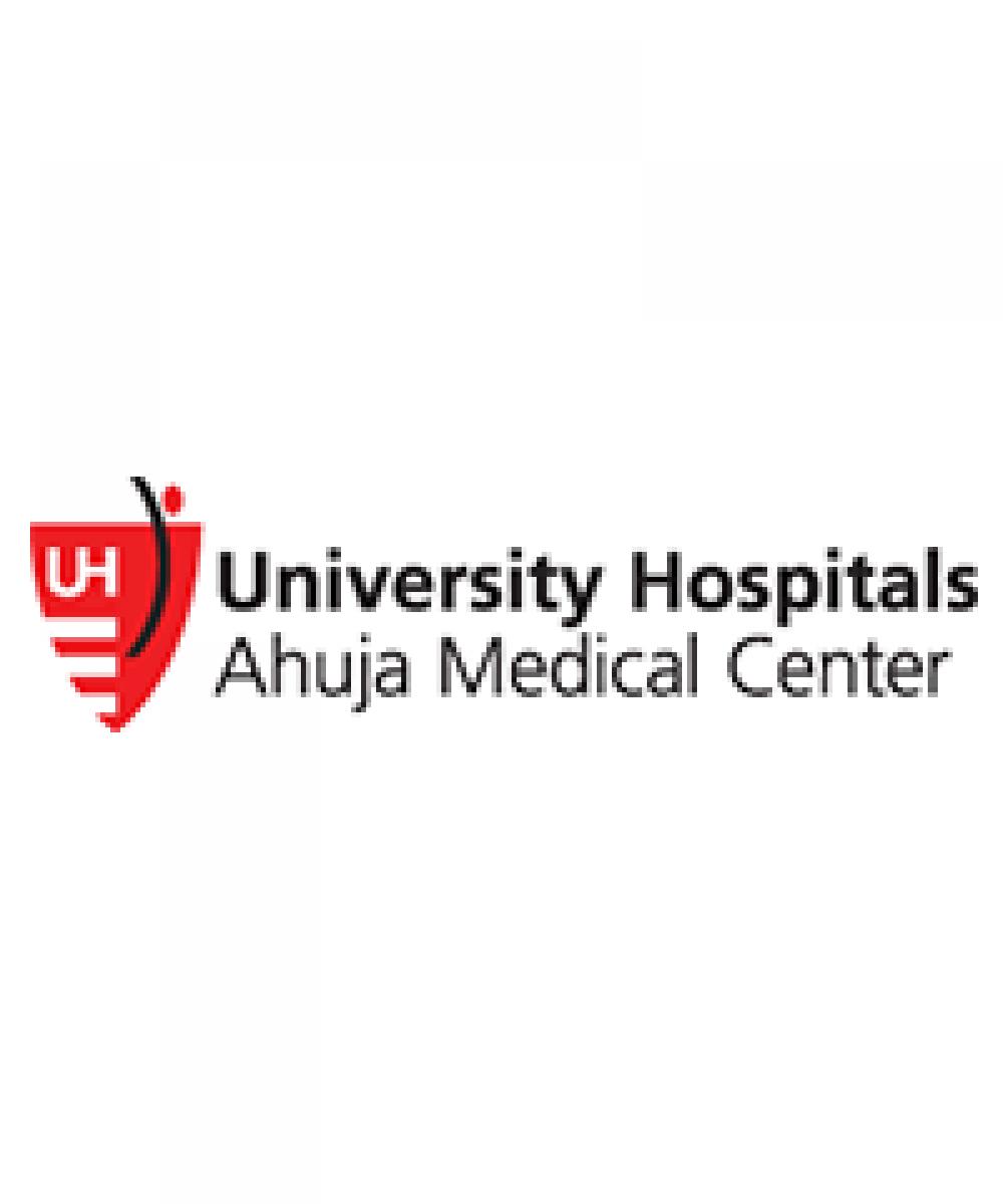 Uh Ahuja Medical Center Whacc