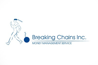 Breaking Chains Inc.