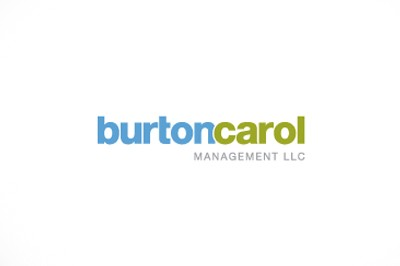 Burton Carol Management LLC