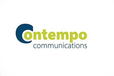 Contempo Design + Communications