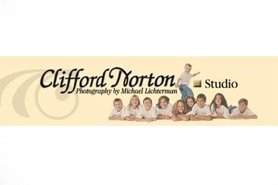 Clifford Norton Studio