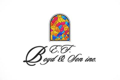 E.F. Boyd & Son Funeral Home