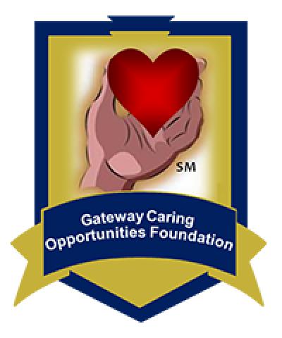 Gateway Educational Opportunities, Inc.