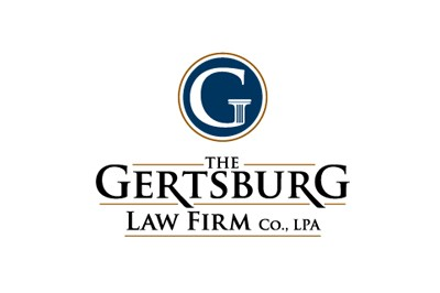 The Gertsburg Law Firm Co., LPA